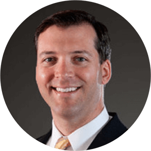 Attorney Thomas Ledbetter