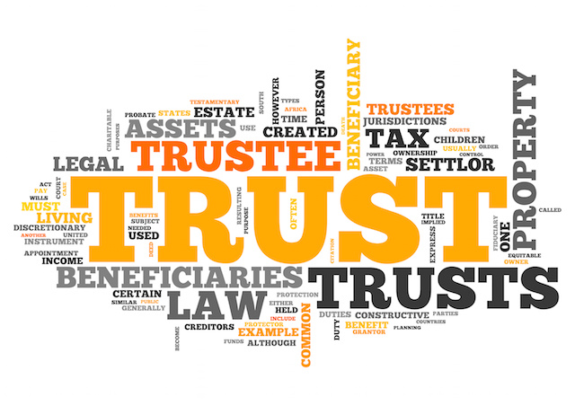 Do I Need an Irrevocable Trust?